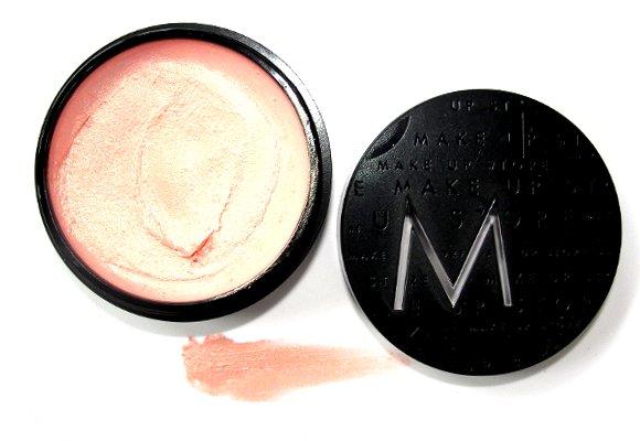 makeupstore8