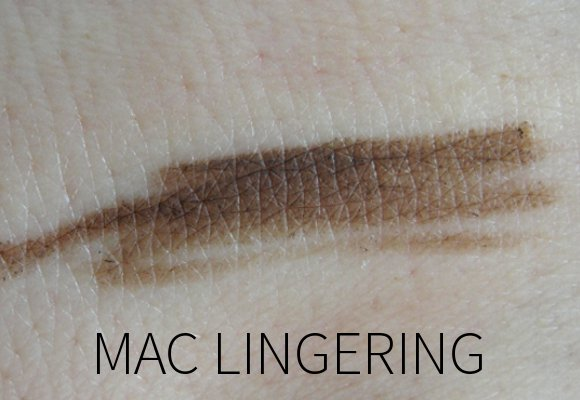 Image Result For Mac Brow Powder